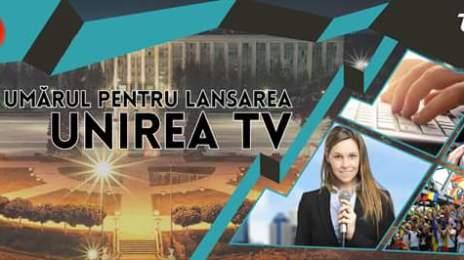 Unirea.TV