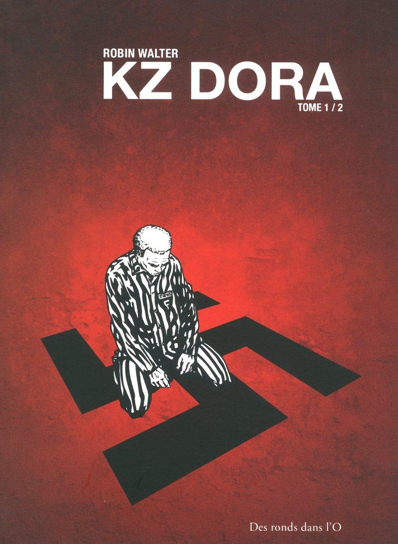 KZ DORA marge