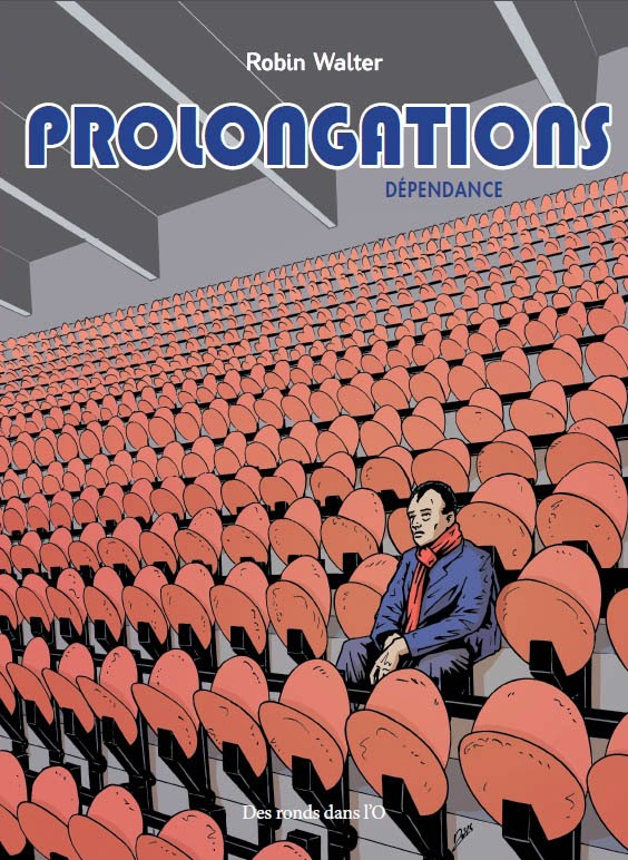 Prolongations-T2-Dépendance