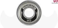 Twincam ILQ 7 Powerslide 16 stk