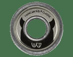 Twincam ILQ 9 CL Powerslide 16 pk skate box- perfekt for deg som liker å trikse.