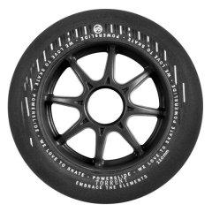 Powerslide hjul Torrent -Rain 4 pk