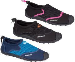 Aqua Shoes Wave Rider