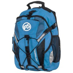 Powerslide Fitness Backpack 42x27x12cm   / 14 L