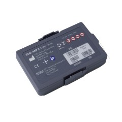 Zoll AED3 batteripakke