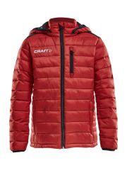 Craft Isolate jakke Junior