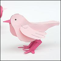 bird-b200.jpg