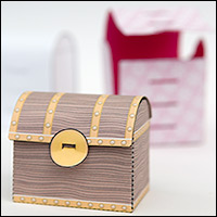 box-b200.jpg