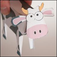 cow-d200a.jpg