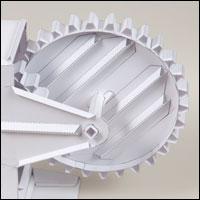 gear-e200.jpg