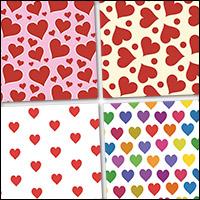heartpattern-a200.jpg