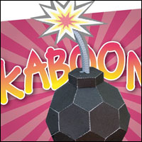 kaboom-b200.jpg