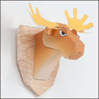 moose-a200.jpg