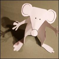 mouse-a200.jpg