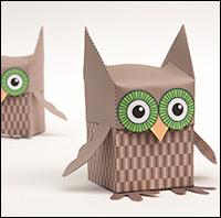 owl-a200.jpg
