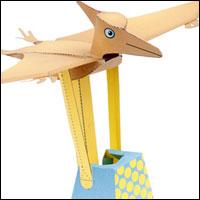 pterosaur200.jpg