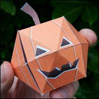 pumpkin-b200.jpg