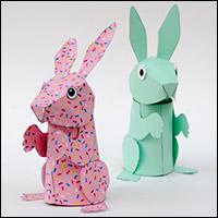 rabbit-a200.jpg