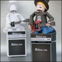 rockroll-d200.jpg