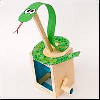 snake-a200.jpg