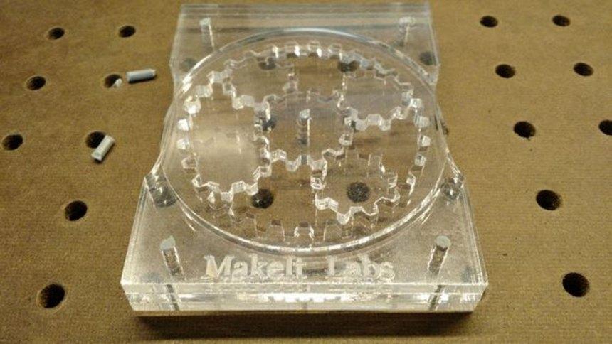 makeit-a02