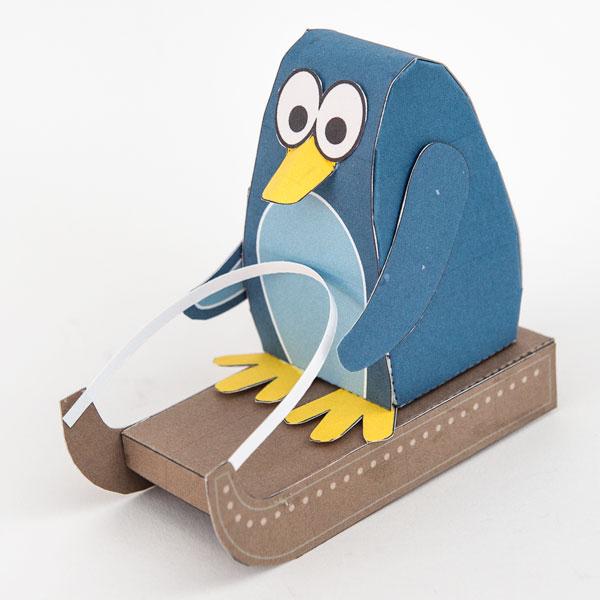 penguin-b600.jpg