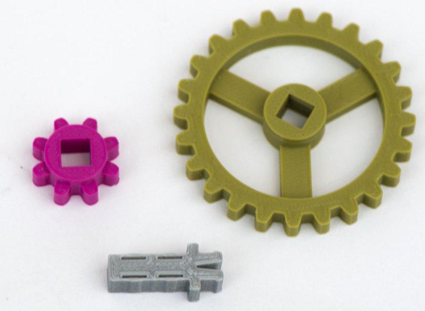 gears-a04