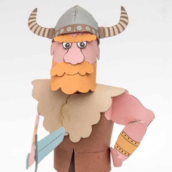 viking-a600b