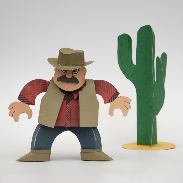 cowboy-b1000a