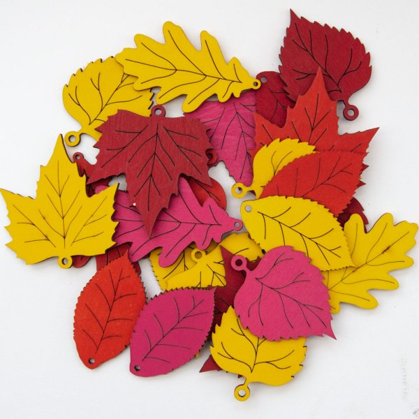 leaves-a1000