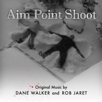 Aim Point Shoot