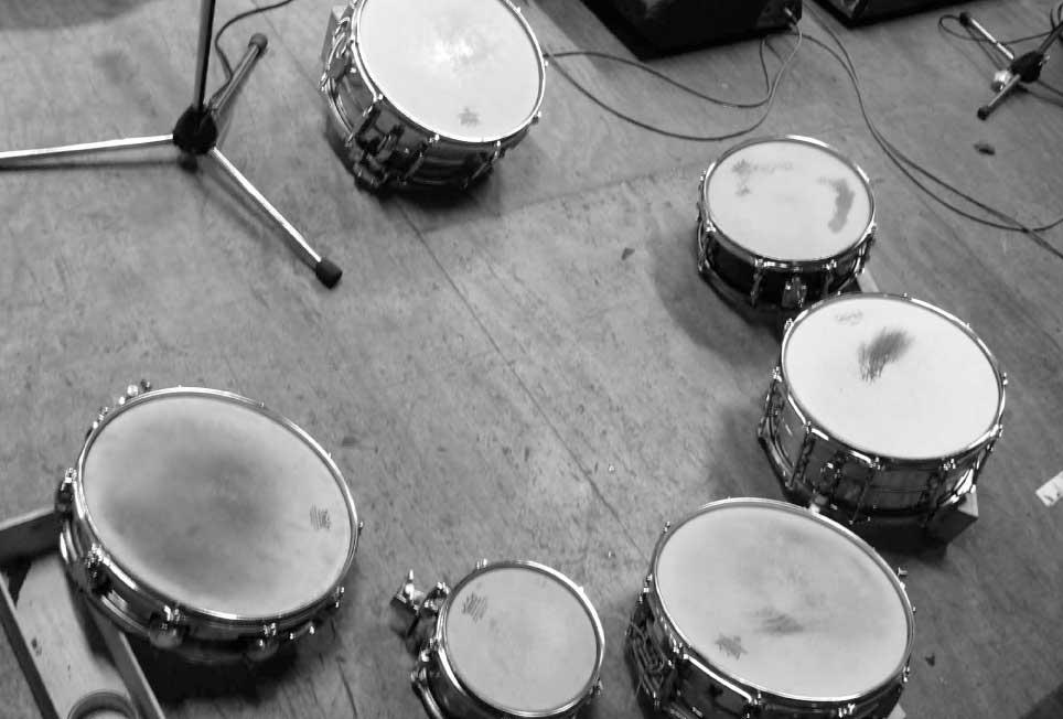 drumset2