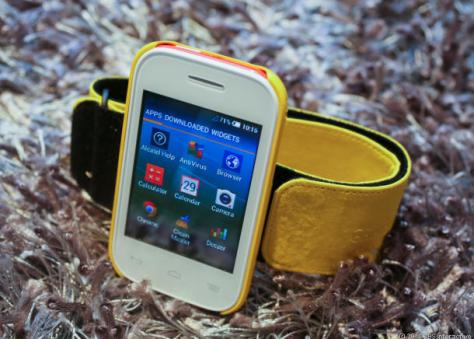 002Alcatel_Onetouch_Pop_Fit_MWC2014_35835245__610x436