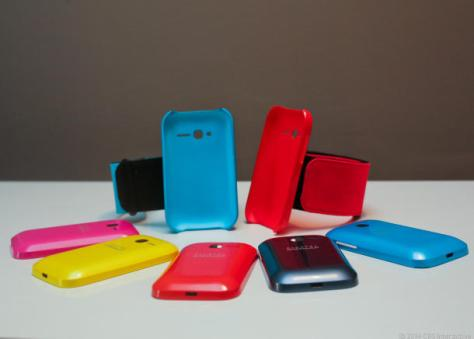004Alcatel_Onetouch_Pop_Fit_MWC2014_35835245__610x436