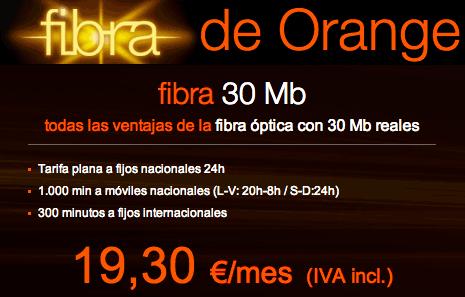 fibra-orange-30-mb.96b.dpb9wjs36s