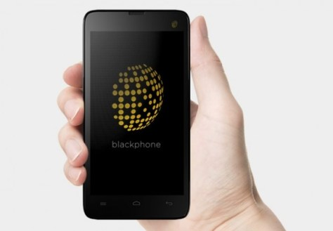 blackphone1