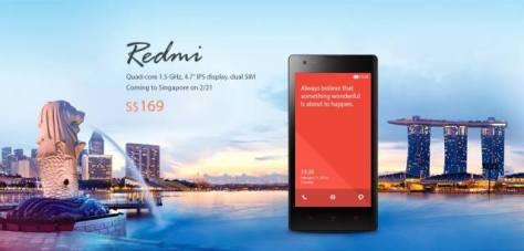 Redmi1