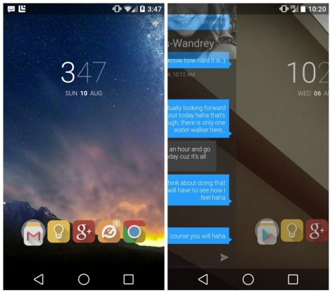 Blur_launcher_replacement-1024x904-1