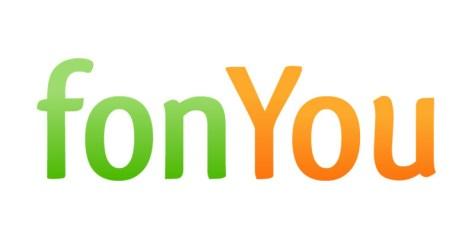 logo_fonyou1