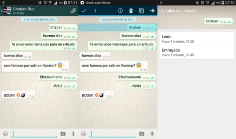 whatsapp-hora-leer-mensaje
