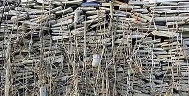 residuos-electronicos-p