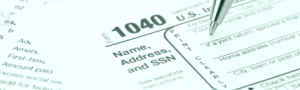 Tax Refund for Bankruptcy