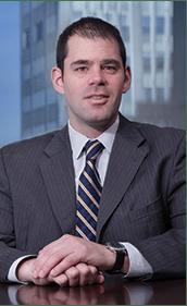 Aurelius Robleto | Experienced Insolvency Professional