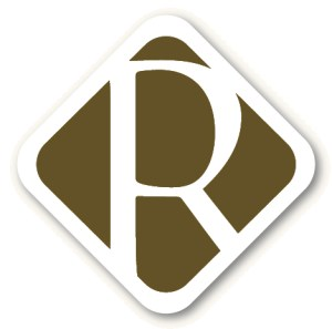 Robleto Law badge