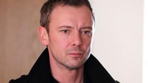 John Simm as Tom in Exile