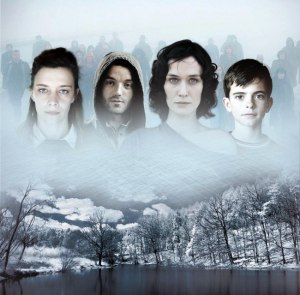 The Returned - Les Revenants