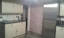 Chapeltown Kitchen Image 9
