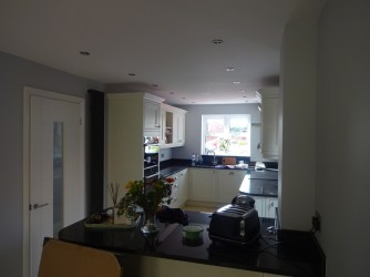 NW1 - Kitchen & Diner - Complete (1)