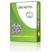 Porgrama para facturar con cbb gratis para hotel