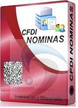 CFDI Nominas